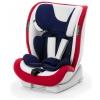 Автокресло Esspero Seat ProFix 1-2-3 (9-36 кг) RSLine, купить за 17 490руб.
