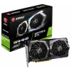 Видеокарта geforce MSI GeForce GTX 1660 Ti GAMING 6G (GDDR6, G-Sync, VR), купить за 19 750руб.