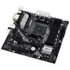 Материнская плата ASRock B450M Pro4-F AMD, mATX, DDR4, SATA3, USB 3.1, купить за 4 865руб.