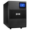 Источник бесперебойного питания Eaton 9SX 3000I 2700Вт/3000ВА, купить за 60 245руб.