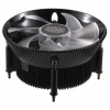 Кулер Cooler Master i71C (RR-I71C-20PC-B1) S1150/1155/1156, купить за 1 070руб.