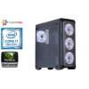 Системный блок CompYou Game PC G777 (CY.848122.G777), купить за 113 899руб.