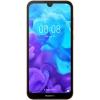 Смартфон Huawei Y5 2019 2/32, коричневый, купить за 6 415руб.