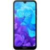 Смартфон Huawei Y5 2019 2/32, черный, купить за 6 575руб.