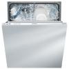 Посудомоечная машина Indesit DIF 04B1 (полноразмерная), купить за 16 735руб.