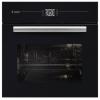 Духовой шкаф Гефест ЭДВ ДА 622-04 A1, купить за 22 070руб.