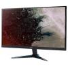 Acer Nitro VG270UPbmiipx, черный, купить за 25 970руб.
