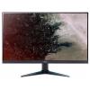 Acer Nitro VG270Ubmiipx, черный, купить за 20 330руб.