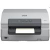 Матричный принтер Epson PLQ-30, C11CB64021 (А4), купить за 58 185руб.
