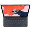 Чехол-клавиатуру Apple Smart Keyboard Folio iPad Pro 12,9 2018 (MU8H2RS/A) русская раскладка, купить за 14 490руб.