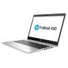 Ноутбук HP ProBook 450 G6, купить за 42 590руб.