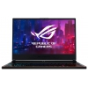 Ноутбук ASUS ROG Zephyrus S GX531GW-ES053T, 90NR01E1-M01540, чёрный, купить за 184 770руб.