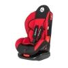 Автокресло Mr Sandman Future 1-2 (9-25 кг), черное/красное, купить за 5 590руб.
