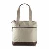 Сумка для мамы рюкзак Inglesina Back Bag Aptica Cashmere Beige, купить за 4 100руб.