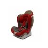 Автокресло детское Liko Baby LB 510, красно-бежевое, купить за 5 600руб.
