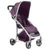 Коляска Babyhome Emotion purple, прогулочная, купить за 8 770руб.