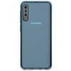 Чехол для смартфона Samsung для Samsung  A50 Araree A Cover синий, купить за 625руб.