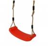 Perfetto Sport  Лодочка, красные, купить за 720руб.