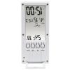 Термометр бытовой Hama TH-140, белый, купить за 760руб.