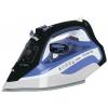 Утюг Polaris PIR2888AK 2800Вт синий, купить за 2 500руб.