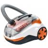 Пылесос THOMAS DryBOX + AquaBOX Cat&Dog, 1700Вт, белый/оранжевый, купить за 16 520руб.