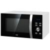 Микроволновая печь BBK 23MWS-827T/W, белая, купить за 4 600руб.