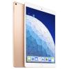 Планшет Apple iPad Air 2019 Wi-Fi 256Gb , купить за 47 535руб.