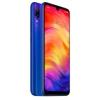 Смартфон Xiaomi Redmi Note 7 4/64Gb, синий, купить за 13 265руб.
