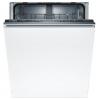 Посудомоечная машина Bosch SMV25AX00R, белая, купить за 24 265руб.