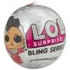 Кукла MGA Entertainment Surprise (556237) Блестящие в шаре, купить за 1 105руб.