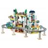 Конструктор LEGO Friends 41347 Курорт Хартлейк-Сити, купить за 5 755руб.