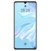 Смартфон Huawei P30 6/128Gb (ELE-L29), голубой/белый, купить за 33 890руб.