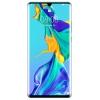 Смартфон Huawei P30 Pro 8/256Gb (VOG-L29), голубой/синий, купить за 53 980руб.