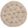 Товар TetChair для кресла Старт Папасан 23/01, Матрац, купить за 2 270руб.