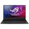 Ноутбук ASUS ROG Zephyrus S GX701GX-EV019T, 90NR00X1-M01730, чёрный, купить за 201 425руб.