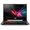 Ноутбук ASUS ROG Strix Hero II GL504GM-BN340, 90NR00K2-M07420, чёрный, купить за 108 705руб.