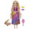 Кукла Hasbro Disney Princess Рапунцель с радужными волосами, E4646, купить за 1 960руб.