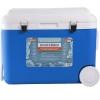 Сумка-холодильник Контейнер изотермический Diolex DXCB-50, 50 л, купить за 4 860руб.