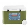 Сумка-холодильник Diolex DXCB-50-G, 50 л (зеленый), купить за 4 860руб.