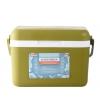 Сумка-холодильник Контейнер изотермический Diolex DXCB-20-G, 20 л зеленый, купить за 1 710руб.