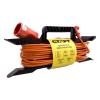 Удлинитель электрический СТАРТ SG 1х10/УХ6-101--10, купить за 305руб.