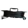 Удлинитель электрический Старт SG 1х20/УХ6-101-10 (садовий), купить за 745руб.