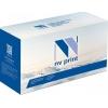 Картридж для принтера совместимый NV Print CF244A, купить за 1055руб.