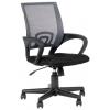 Кресло офисное Chairman 696 TW-04 серый (7004042), купить за 3 365руб.