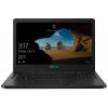 Ноутбук Asus X570UD-E4028T, 90NB0HS1-M05280, чёрный, купить за 59 135руб.