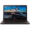 Ноутбук ASUS FX570UD-DM189T, 90NB0IX1-M02480, чёрный, купить за 58 000руб.