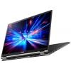 Ноутбук ASUS Zenbook Flip 15 UX562FD-A1061TS, 90NB0JS1-M01170, тёмно-серый, купить за 126 030руб.