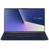 Ноутбук Asus Zenbook 13 UX333FN-A3067T, 90NB0JW1-M03180, синий, купить за 70 675руб.