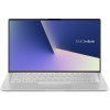 Ноутбук Asus Zenbook 13 UX333FA-A3112T, 90NB0JV2-M04140, серебристый, купить за 64 150руб.