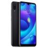 Смартфон Xiaomi Mi Play 4/64Gb, черный космос, купить за 9 960руб.